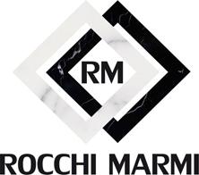 Rocchi Marmi